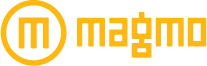 Magmo Logo